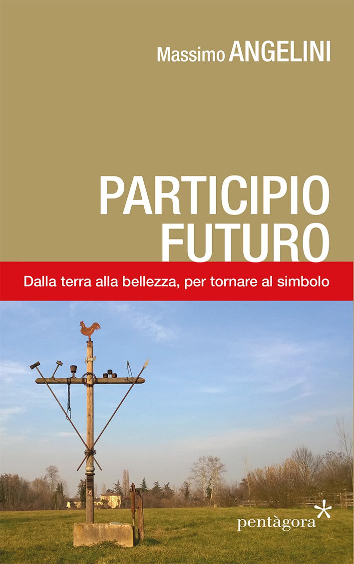 http://www.massimoangelini.it/wp-content/uploads/2015/04/021-PARTICIPIO-COPERTINA-med1.jpg